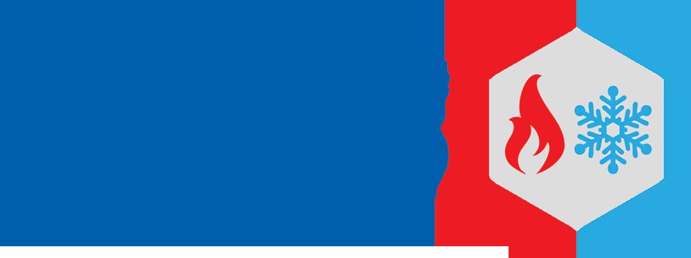 Installatiebedrijf Wivapo